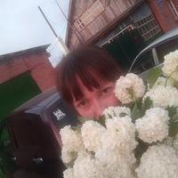 Вера Чаевская, 424 подписчиков