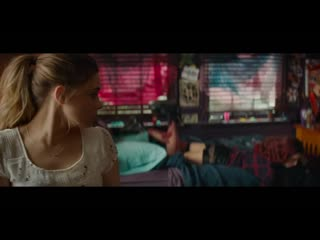 After-10 minutes preview-film clip