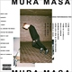 Mura Masa - Messy Love