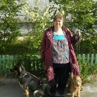 ЛюдмилаБогданова