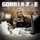 Gorilla Zoe feat. EbonyLove, Roxy Reynolds - Talk Back (feat. EbonyLove & Roxy Reynolds)