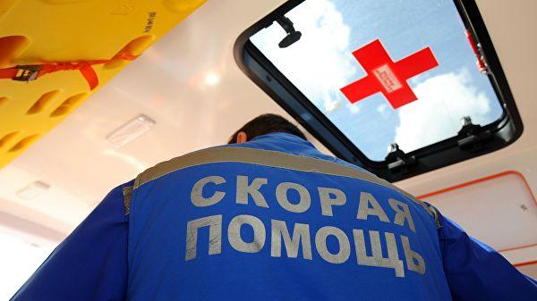 Наказание за непропуск машин скорой помощи ужесточили