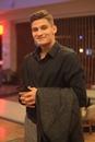 Фотоальбом человека Михаила Симонова