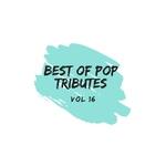 BOPT - Let Me Love You (workout mix) - (Instrumental, Version Originally Performed By DJ Snake and Justin Bieber)
