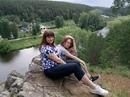 Любовь Завьялова фотография #9