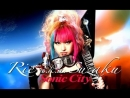 Rie a k a Suzaku Sonic City featuring vocal Naomi Tamura Music Video