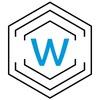 WebSupp