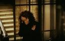 Видео к фильму Меченосец 2006 Финальный трейлер
