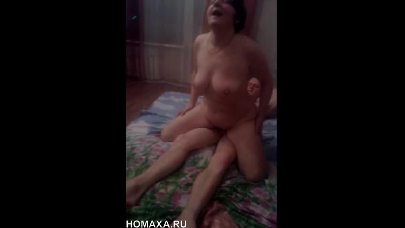 Видео друг с женой муж снимает — pic 6