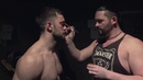 Smack Em Up: Prince Devitt / Finn Balor documentary