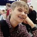 Фотоальбом Евгения Кириллова