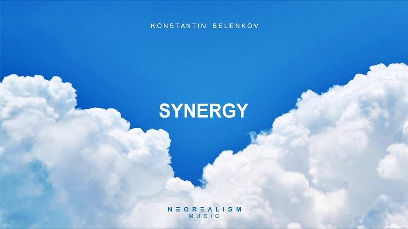 Konstantin Belenkov Synergy Original Mix