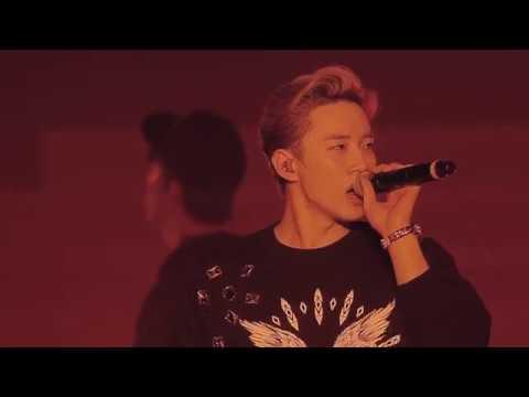 2PM SIX HIGHER DAYS「Beautiful」