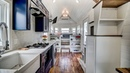 Win a Tiny House Valued at 130 000 With Omaze Living Big In A Tiny House