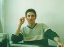 Персональный фотоальбом Виктора Задонского