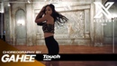 GAHEE X G CLASS CHOREOGRAPHY VIDEO Touch Amerie
