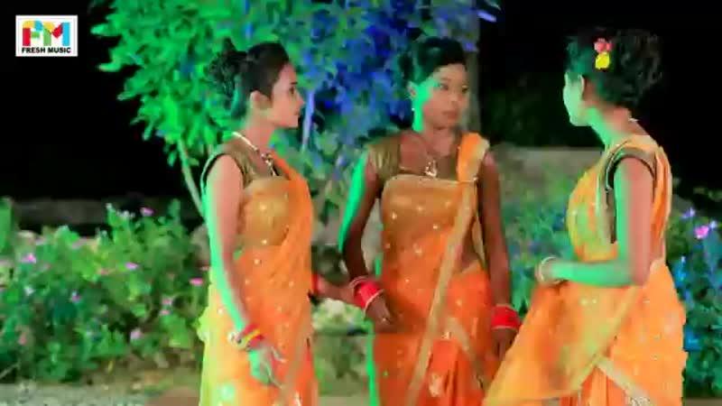 Chandan Chanchal का VIDEO SONG Devrara Marle Ba देवरा मरले बा पायाना से
