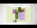 Eben Pagan Marketing Implementation Bootcamp Section 5 - Name And Brand With Intention.1080p.x264.aac