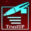 Мониторинг TrustUP - ПРОЕКТЫ ДЛЯ ЗАРАБОТКА
