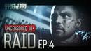 Escape from Tarkov Raid Episode 4 Uncensored 18