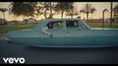 SiR Hair Down Official Video ft Kendrick Lamar