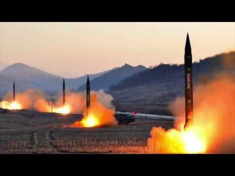 Иран включил запрещенный реактор, Израиль испытал ПРО. Следующий акт – большая война на море.