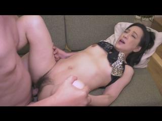 Зрелую мамашу японку легко уломать 100618_352 азиатка asian japanese girl porn milf mature mom pantyhose секс в колготках