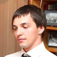 ЕвгенийЛитвинов