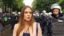 Milica: Srce Beograda okupira velikoalbanska propaganda!