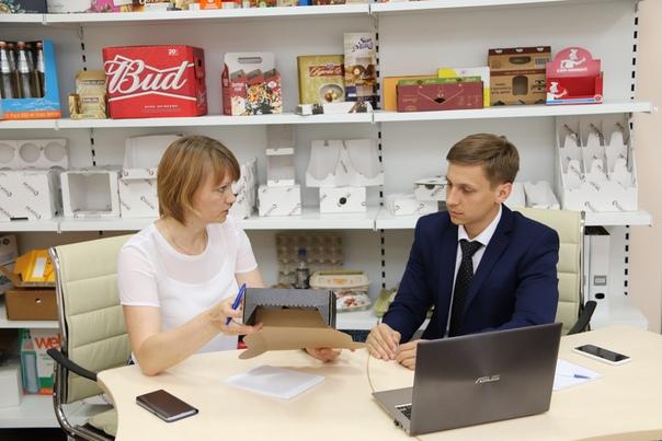 Вакансии бухгалтера в железногорске курской области работа на дому бухгалтера калуга