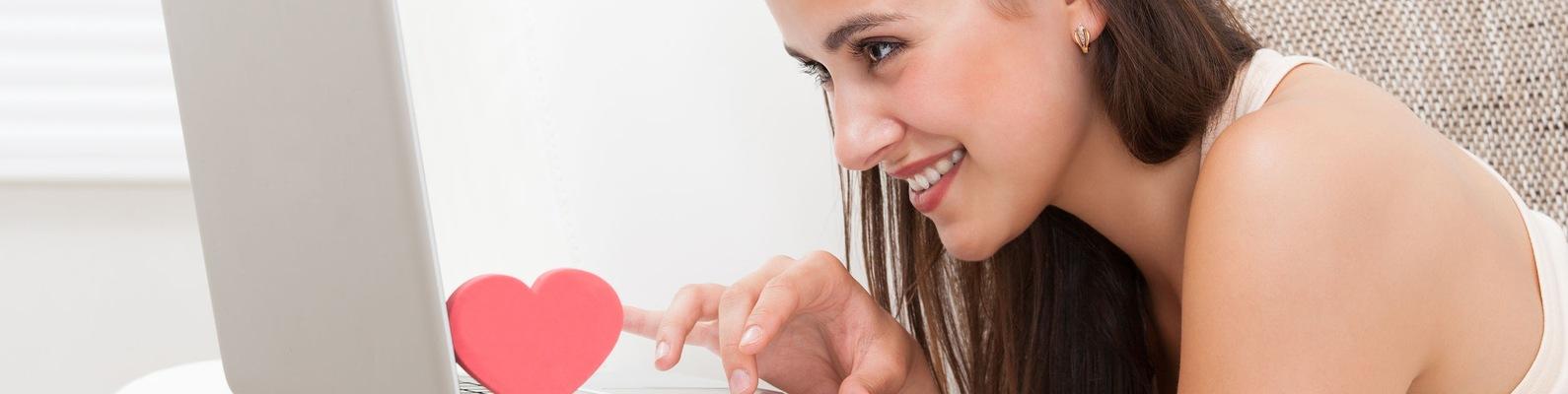рулетка онлайн знакомства