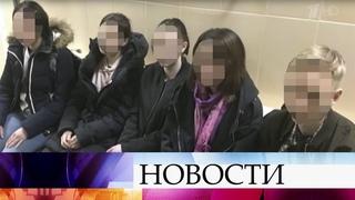 Репортаж, который обязательно надо посмотреть взрослым: как в наркобизнес вовлекают школьников.