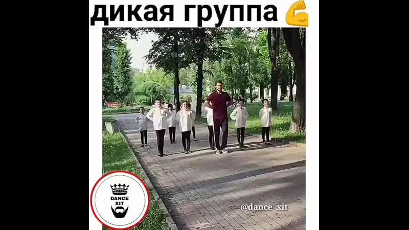 Dance__xitInstaUtility_-00_B06cSlpHb9Z_11-.mp4