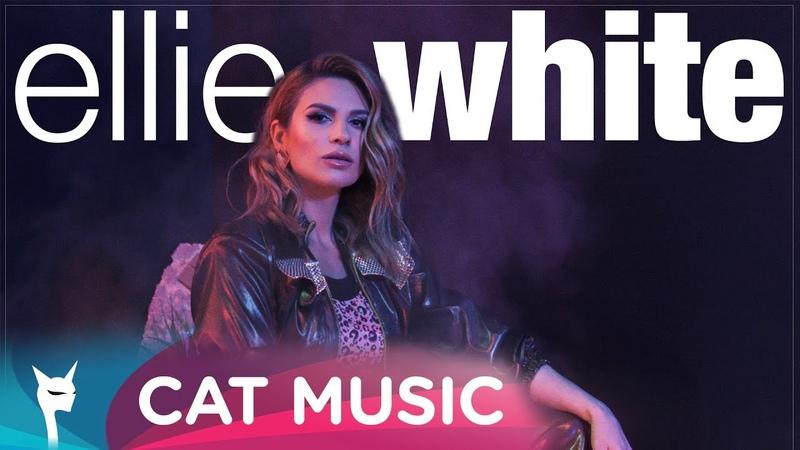 Ellie White - Scrum (Official Video)