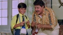 Hero Number 1 Bollywood Hindi Comedy Full Movie Govinda Karisma Kapoor Shakti Kapoor