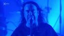 ▷▶Carcass - Live at Graspop Metal Meeting [2019]