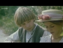 Vlc pesnja 2018 10 01 00 Film made in Soviet Union USSR HD 8 Makar Sledopyt texf scscscrp
