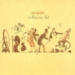 Genesis - Ripples 1976
