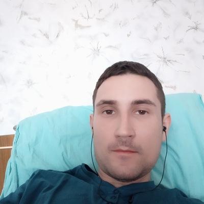 Coool Соколов