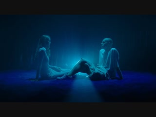 Премьера клипа! EIGHTEEN - Вода ()