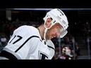 Ilya Kovalchuk All Goals Shootouts 2018 2019 NHL Season