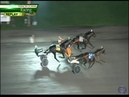 Met's Hall Andy Miller wins ZWEIG MEMORIAL 3 Year Olds $350 000 in 1 52 0 at Vernon Downs