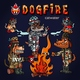 DOGFIRE - Лают собаки