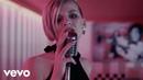 Serena de Bari - Invadi l'anima (Official Video)
