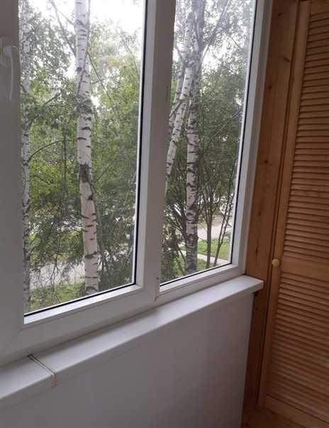 недвижимость Архангельск Шабалина 30