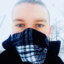 Фотоальбом человека Артёма Воронцова