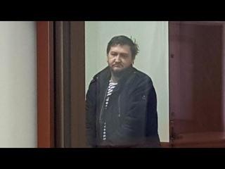 Мажор-наркоман сбил курсанта МЧС. Подпиши петицию, чтобы он не смог избежать наказания