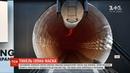 Ілон Маск відкрив перший у світі підземний швидкісний тунель