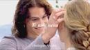 Frankie Valli - Can't take my eyes off of you (I Love You Baby)-[traducida / sub. español]