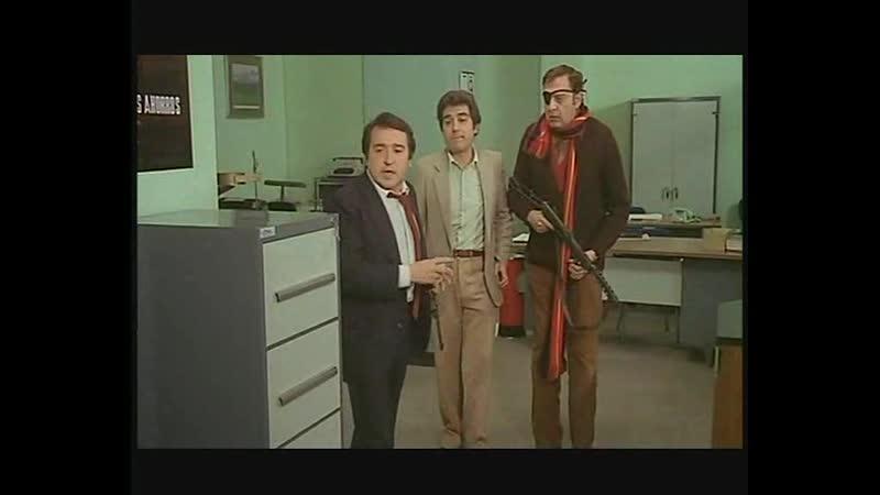 -Todos.Al.Suelo!!.(Spanish).(DVD-Rip).(XviD-mp3 Esteso y Pajares